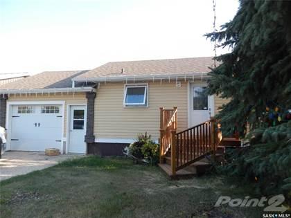 Residential Property for sale in 213 Main STREET, Kipling, Saskatchewan, S0G 2S0