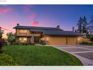 Single Family for sale in 2125 KIMBERLY CIR, Eugene, OR, 97405