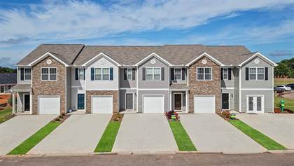 Residential Property for sale in 1290 Adrian Court, Mebane, NC, 27302