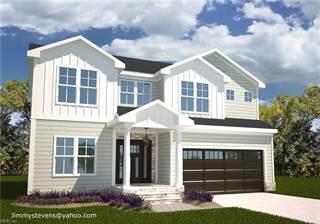 Single Family for sale in 1849 Steve Lane, Virginia Beach, VA, 23454