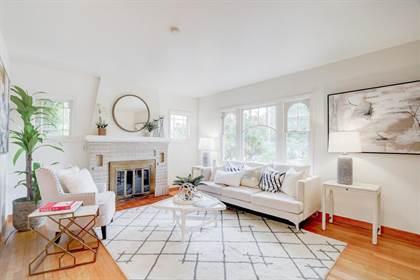 Multifamily for sale in 406 Villa TER, San Mateo, CA, 94401
