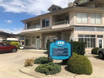 Single Family for sale in 480 Harbourfront Drive, NE 5, Salmon Arm, British Columbia, V1E3L4