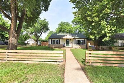 Residential Property for sale in 4248 S Owasso Avenue, Tulsa, OK, 74105