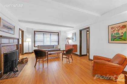 Coop for sale in 414 East 52nd Street, Manhattan, NY, 10022