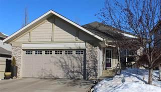Single Family for sale in 191 RIDGEHAVEN CR, Sherwood Park, Alberta, T8A6J1