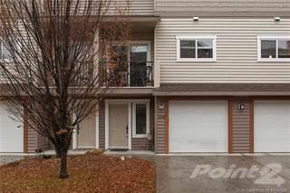 Single Family for sale in #304 150 Mallach Road,, Kelowna, British Columbia