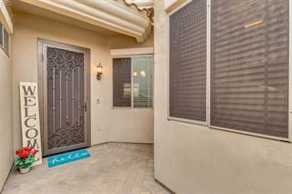 Townhouse for sale in 6202 E MCKELLIPS Road 235, Mesa, AZ, 85215