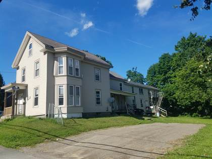 Bangor Apartment Buildings for Sale - 21 Multi-Family Homes in Bangor, ME