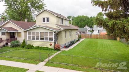 Residential Property for sale in 3626 Bloomfield ROAD, Windsor, Ontario, N9C 1R9