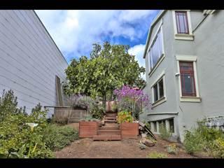 Land for sale in 256 Bemis ST, San Francisco, CA, 94131