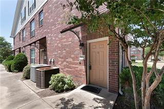 Condo for sale in 801 Luther Street 804, College Station, TX, 77840