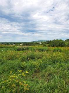 Lots And Land for sale in Thomaston Street, Rockland, ME, 04841