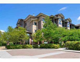 Condo for sale in 5889 IRMIN STREET, Burnaby, British Columbia, V5J0C1