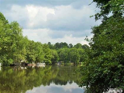 Lots And Land for sale in 107 Sagamore Drive, Louisburg, NC, 27549