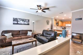 Condo for sale in 47395 Monroe Street 240, Indio, CA, 92201
