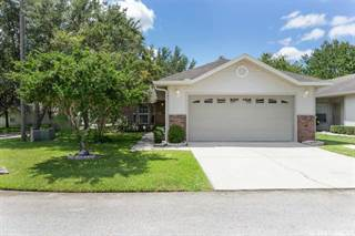 Single Family for sale in 4813 NW 79TH Road, Gainesville, FL, 32653