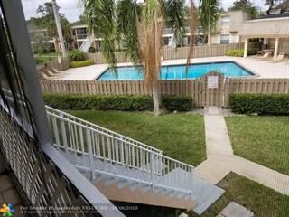 360 NW 69th Ave 203A, Plantation, FL