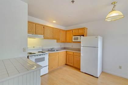 Apartment for rent in 339 N. Rush Street, Prescott, AZ, 86301