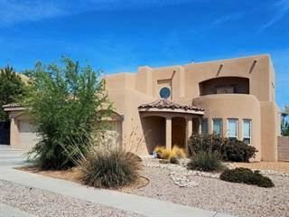 Single Family for sale in 6309 Kachina Street NW, Albuquerque, NM, 87120