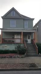 Multi-Family for sale in 405+ S. York Street, Wheeling, WV, 26003
