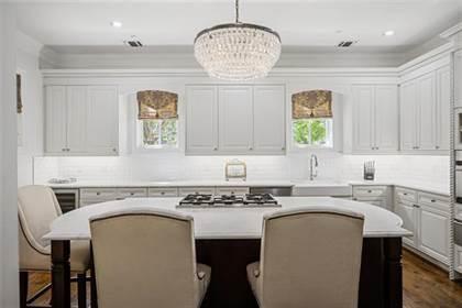 Residential Property for sale in 3376 Blackburn Street, Dallas, TX, 75204