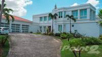 Apartment for sale in 693 Street, Dorado Beach East, Dorado PR, Dorado, PR, 00646