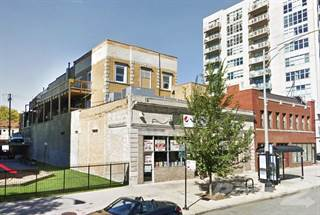 Apartment for rent in 4652 N. Sheridan Rd., Chicago, IL, 60640