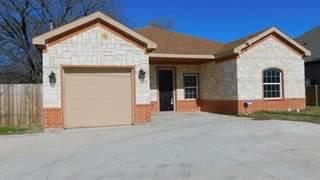 Single Family for sale in 10323 Elam Road, Dallas, TX, 75217