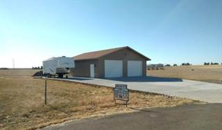 Other Real Estate for sale in NHN Kittyhawk Ct., Fort Peck, MT, 59223