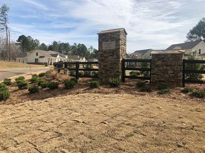 Residential for sale in 534 Shreve Oak Circle, Oxford, MS, 38655