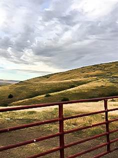 Farm And Agriculture for sale in Tbd, Laurel, MT, 59044