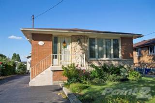 Residential Property for sale in 115 Limeridge Road E, Hamilton, Ontario