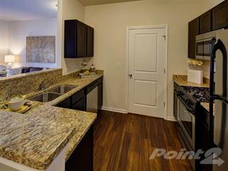 Apartment for rent in Algonquin Square Apartment Homes - The Cornish, Dundee, IL, 60118