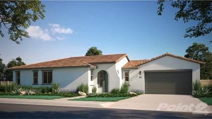 Multifamily for sale in 1846 Abby Lane, Escondido, CA, 92026