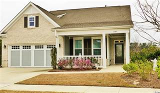 Single Family for sale in 1944 Windrose Way, Myrtle Beach, SC, 29577