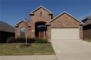 Single Family for sale in 3921 Long Hollow Road, Roanoke, TX, 76262