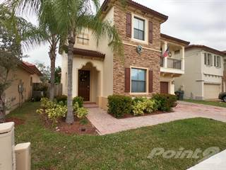 Residential Property for sale in 3735 se 5 ct Homestead florida 33033, Homestead, FL, 33033
