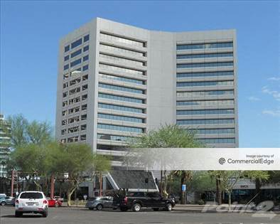 Office Space for rent in 3101 North Central Avenue, Phoenix, AZ, 85012