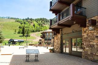 Office Space for rent in 39 Boomerang Road 8130, Aspen, CO, 81611