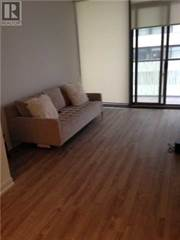 Photo of 50 CHARLES ST E, Toronto, ON M4Y1T1