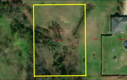 Lots And Land for sale in 00 E 4, Mount Pleasant, TX, 75455