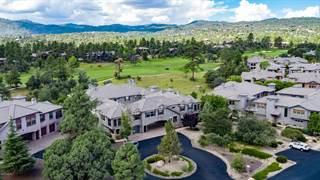 Condo for sale in 1716 Alpine Meadows Lane 1304, Prescott, AZ, 86303
