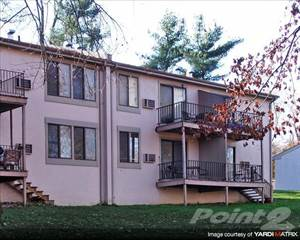 Houses Apartments For Rent In Bensalem Pa Point2 Homes