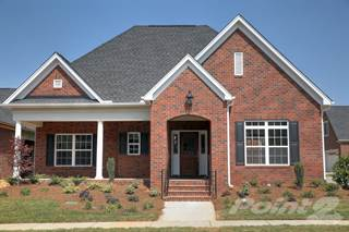 Single Family for sale in 531 Chalmers Row, Rock Hill, SC, 29732