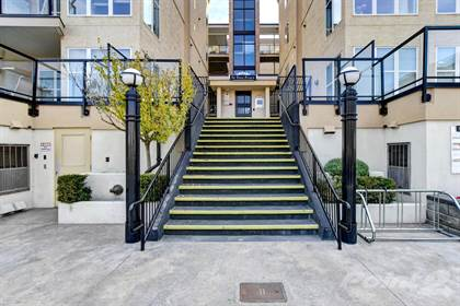 Condominium for sale in 1327 St. Paul Street, Kelowna, British Columbia, V1Y 2E2