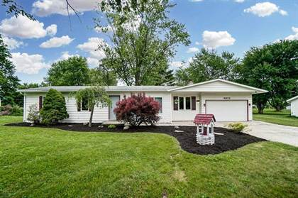 Residential for sale in 6922 Omaha Court, Fort Wayne, IN, 46804