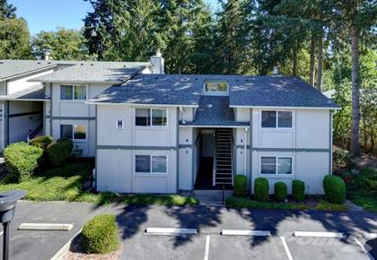 Condo for sale in 420 S 321st Pl #H2, Federal Way, WA, 98003