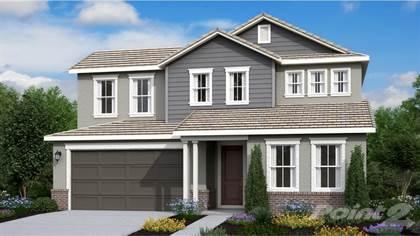 Singlefamily for sale in 838 Via Palermo, San Ramon, CA, 94583