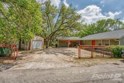 Residential Property for sale in 616 Williams Lakeshore, Kingsland, TX, 78639