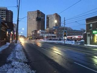 Retail Property for sale in 2257 Dundas St W, Toronto, Ontario